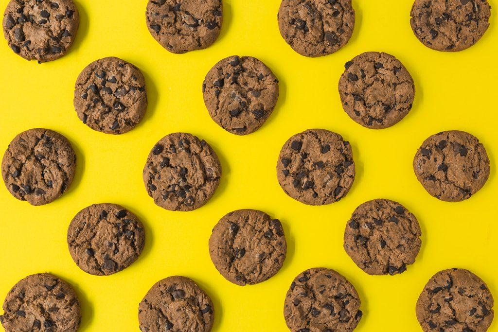 cookieverklaring Mazgon Design