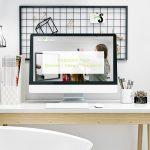 Mazgon Design maakt websites, huisstijl en social media content