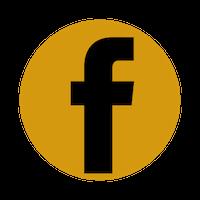 volg mij op facebook