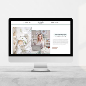 Online academy Mazgon Design